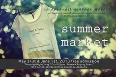 summermarketposter21