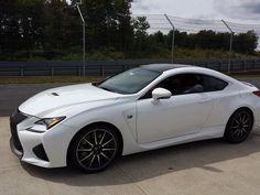 いいね♪ #geton #car #auto #lexus ↓他の写真を見る↓ http://geton.goo.to/photo.htm 目で見て楽しむ!感性が上がる大人の車・バイクまとめ -geton http://geton.goo.to/