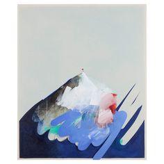 Ben Edmunds #benedmunds #artlandapp #artcollector