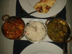 Photo of Restaurante Portugandhi