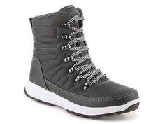 Alta Snow Boot