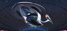 Star Trek Insignia, Star Trek Online, Studios, Starfleet Ships, Space Fantasy, Star Wars, Star Trek Starships, Starship Enterprise, Star Trek Universe