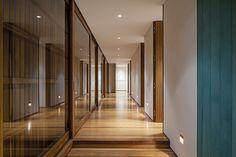 Gallery of GCP House / Bernardes Arquitetura - 6