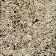 Simple Inspiring Common Granite Colors Granite Countertops Colors And Names home improvement plans from our interior designer, Amanda Sanchez with Granite Countertops Colors, Granite Kitchen Counters, Granite Colors, Vanity Countertop, Gray Granite, Granite Bathroom, Grey Grout, Kitchen Cabinets, Giallo Ornamental Granite