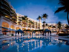 Elite Level V FREE trip to the Four Seasons in Maui for me and Randy in 2014 courtesy of Rodan + Fields!
