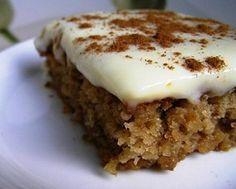 Muhallebili kuru incir tatlısı Tarif detayları mavi linkte http://www.lezzetliyemeklerperisi.com/ozel-tarifler/muhallebili-kuru-incir-tatlisi-tarifi.html