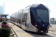 tram design - Google Search