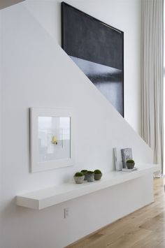 ***NEW-HOUSESOLUTIONS likes it
