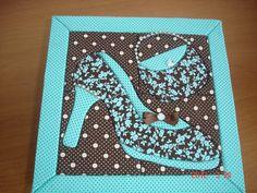 patchwork embutido | porta joias em patchwork embutido porta joias em patchwork embutido