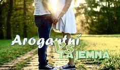 Write couple name on happy promise day images and create Couple Holding Hands Promise Day Images with name photo on best online editor . Happy Promise Day Image, Promise Day Images, Always Forever Lyrics, My Life Next Door, Love Couple Wallpaper, Christ Centered Marriage, Couple Holding Hands, Types Of Guys, Look Alike