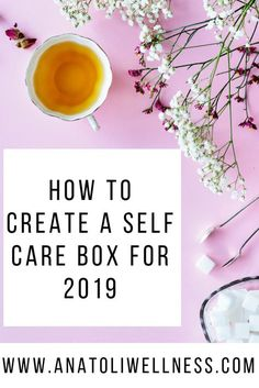 How To Create A Self Care Box For 2019 - Discover 20 relaxing, calming and soothing 'me time' items for you to curate the perfect self care box for to help you relax, destress and unwind. Matcha Benefits, Coconut Health Benefits, Me Time, No Time For Me, Health And Wellness, Health Tips, Mental Health, Care Box, Self Care Activities