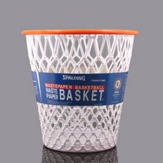 "Product Image for Spalding® Hoopster® ""Crunch Time"
