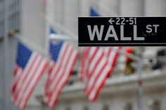 This week, the Senate will conduct confirmation hearings on Jay Clayton, President Trump's nominee to head the Securities and Exchange Commission (SEC). No doubt the news will be overshadowed by a…