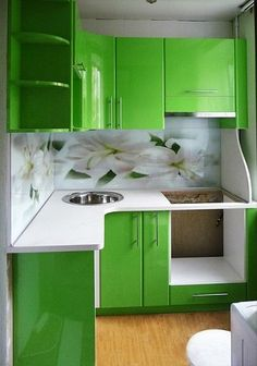 """Acquire wonderful suggestions on """"cheap home decor ideas"""". They are actually accessible for you on our web site. Easy Home Decor, Home Decor Trends, Cheap Home Decor, Decor Ideas, Modern Kitchen Cabinets, Kitchen Cabinet Design, Kitchen Decor, Interior Design Boards, Interior Design Kitchen"""