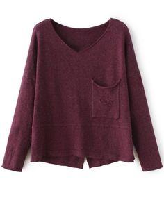 105 Best sweaters images  f3b924d73