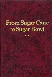 From Sugar Cane to Sugar Bowl Source by ilvcookies Old Recipes, Vintage Recipes, Cookbook Recipes, Cooking Recipes, Vintage Newspaper, Vintage Books, Look And Cook, Vintage Cooking, Cookery Books