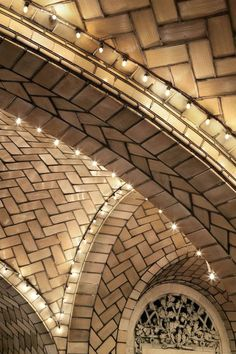1000 images about rafael guastavino moreno arquitecto on for Boston valley terra cotta