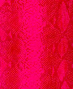 Stretch Fabric   Snake Print Fabric on by DesignerAlleyFabrics, $5.50
