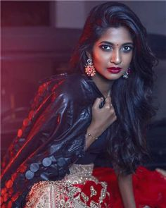 Telugu Film News, Events, Actors, Actress gallery South Indian Actress MODICARE WELL SHILAJIT OJAS GOLD, WELL KOREAN RED GINSENG (6 YEARS OLD) & WELL SPIRULINA PHOTO GALLERY  | SCONTENT.FPAT1-1.FNA.FBCDN.NET  #EDUCRATSWEB 2020-03-04 scontent.fpat1-1.fna.fbcdn.net https://scontent.fpat1-1.fna.fbcdn.net/v/t1.0-9/s960x960/82954021_2772788986093408_3480208383586336768_o.jpg?_nc_cat=111&_nc_sid=110474&_nc_oc=AQm2vffJ-4jeqmp8G25MfBY_S_GW0rAkwG1optv4g3pz2JRHp8tXYgwfq4ZakXbS8QoUt4ux_YeCU8jkYfHOjbyB&_nc_ht=scontent.fpat1-1.fna&_nc_tp=7&oh=658da5adf07e16823c184ba2986b9282&oe=5E839129