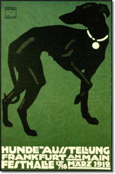 Google Image Result for http://prints.encore-editions.com/0/500/poster-b1203-hunde-ausstellung-whippet-dog-poster.jpg