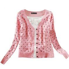 http://www.roupasfemininasloja.com.br/157-663-thickbox/cardigan-rosa-com-coracao-verde-preto-bege.jpg