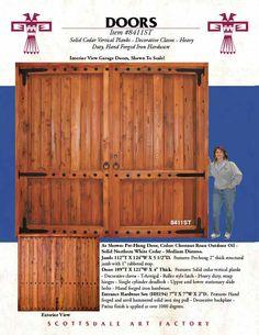 doors for barn barn doors garage doors solid wood garage doors. Black Bedroom Furniture Sets. Home Design Ideas
