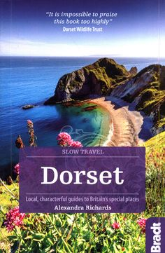 Slow Travel, Staycation, Travel Guides, Exploring, Britain, Ebooks, Wildlife, Places, Water