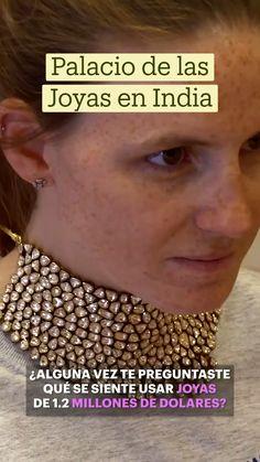 Bohemian Jewelry, Indian Jewelry, Antique Jewelry, Gold Jewelry, Beautiful World, Memes, Holi, Travel, Beauty