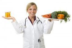 14 φυσικές θεραπείες για κάθε ασθένεια