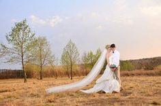 What a beautiful romantic shot in our bushveld. Pretoria wedding venue www.casablancamanor.co.za #weddings #pretoria #weddingvenue Pretoria, Casablanca, Wedding Venues, Romantic, Weddings, Bridal, Couples, Wedding Dresses, Beautiful