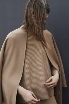 Wool-blend sweater | MANGO PREMIUM