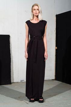 22 Dresses, Women, Fashion, Vestidos, Moda, Fashion Styles, Dress, Fashion Illustrations, Gown