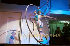 Circus Acts, Dramatic Music, Circus Performers, Contortionist, Birmingham Uk, Aerial Silks, Carnivals, Pirates Of The Caribbean, Newcastle
