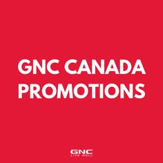 A place on Pinterest where you can find all of our GNC Canada promotions and link back to our homepage where we have blog posts you won't want to miss reading. #gnccanada #promotions #health #wellness #fitness Wellness Fitness, How To Know, Promotion, Canada, Posts, Reading, Link, Health, Blog