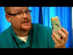 Teacher Tipster (Power Towers) - YouTube