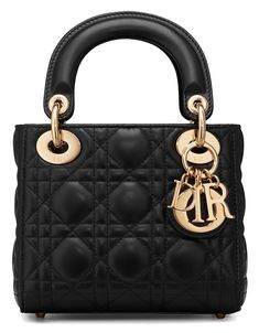 Lady Dior Bag Price, Lady Dior Mini, Famous Models, Christian, Handbags, Dior Bags, Accessories, Shoes, Zapatos