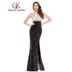 330 Best Special Occasion Dresses images  ae49d28df7c0