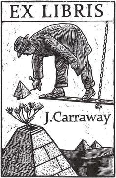 J. Carraway