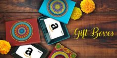 Amazon New year 2017 Gift Card Offer -  Now Get flat Rs.50 off on Amazon E-Gift Card Of Rs.1000 Or More.This Offer Is Valid For All Amazon Users For New Year 2017. Amazon User Can Avail This Offer Once Per Account With Discount Of Rs.50 On Only E-Gift Card.