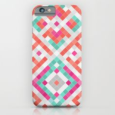 #society6 #iphonecase #iphone #ipod #case #design #pattern