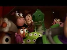 Toy Story 3 full movie HD 1080p English Full Movie (by :) Have a Great Day ! George Anton ♥ Top 5 Hollywood Film Director ;)---> Full Free ENGLISH Movies on YouTube ♥ The latest from Anton Pictures (@♥ Anton Pictures). YouTube. com/AntonPictures Movies & TV Shows FREE FULL LENGTH on YouTube ... Where you will enjoy full movies on youtube. Curated for you from ANTON PICTURES -- UPDATED DAILY  For all your full movies on youtube needs. PLEASE Subscribe