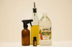 The Best DIY doTERRA Cleaning Recipes to Clean Pretty Much Anything Wood Furniture and Floor Polish with Essential Oils and … Homemade Cleaning Products, Cleaning Recipes, Natural Cleaning Products, Cleaning Diy, Green Cleaning, Diy Products, Cleaning Supplies, Natural Furniture, Wood Furniture