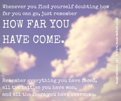 Inspirational quotes and divorce support album for divorce and whenever you find yourself doubting how far you can go just remember divorce quoteslaw solutioingenieria Gallery