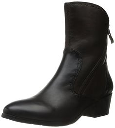 Everybody Women's Jenna Boot *** Awesome boots. Click the image : Women's booties