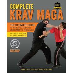 Krav Maga Self Defense, Self Defense Moves, Fight Techniques, Self Defense Techniques, Krav Maga Techniques, Tornados, Israeli Self Defense, Learn Krav Maga, Little Black Books