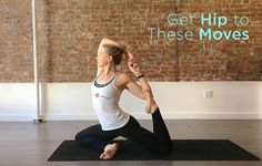 8 Yoga Poses to Release the Tension in Your Hips After a Crazy-Stressful Day  http://www.womenshealthmag.com/fitness/yoga-poses-to-open-hip-flexors