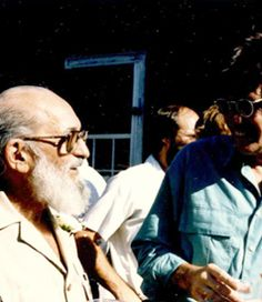 Rethinking Education as the Practice of Freedom: Paulo Freire and the Promise of Critical Pedagogy