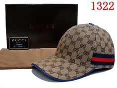 Gucci baseball caps, 1 : 1 Quality, fashion spring Casquette for men and women cotton hat $30