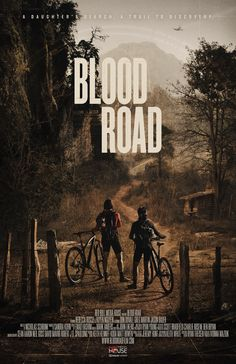 Check out my new post! BLOOD ROAD :)  http://thecurvyfilmcritic.com/2017/06/13/blood-road/?utm_campaign=crowdfire&utm_content=crowdfire&utm_medium=social&utm_source=pinterest
