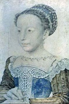 Margaret of Valois. Margaret of France was Queen of France and of Navarre during the late sixteenth century. A royal princess of France by birth, she was the last of the House of Valois. Wikipedia Born: May 14, 1553, Château de Saint-Germain-en-Laye Died: March 27, 1615, Paris Spouse: Henry IV of France Parents: Catherine de' Medici, Henry II of France. ♕ℛ.